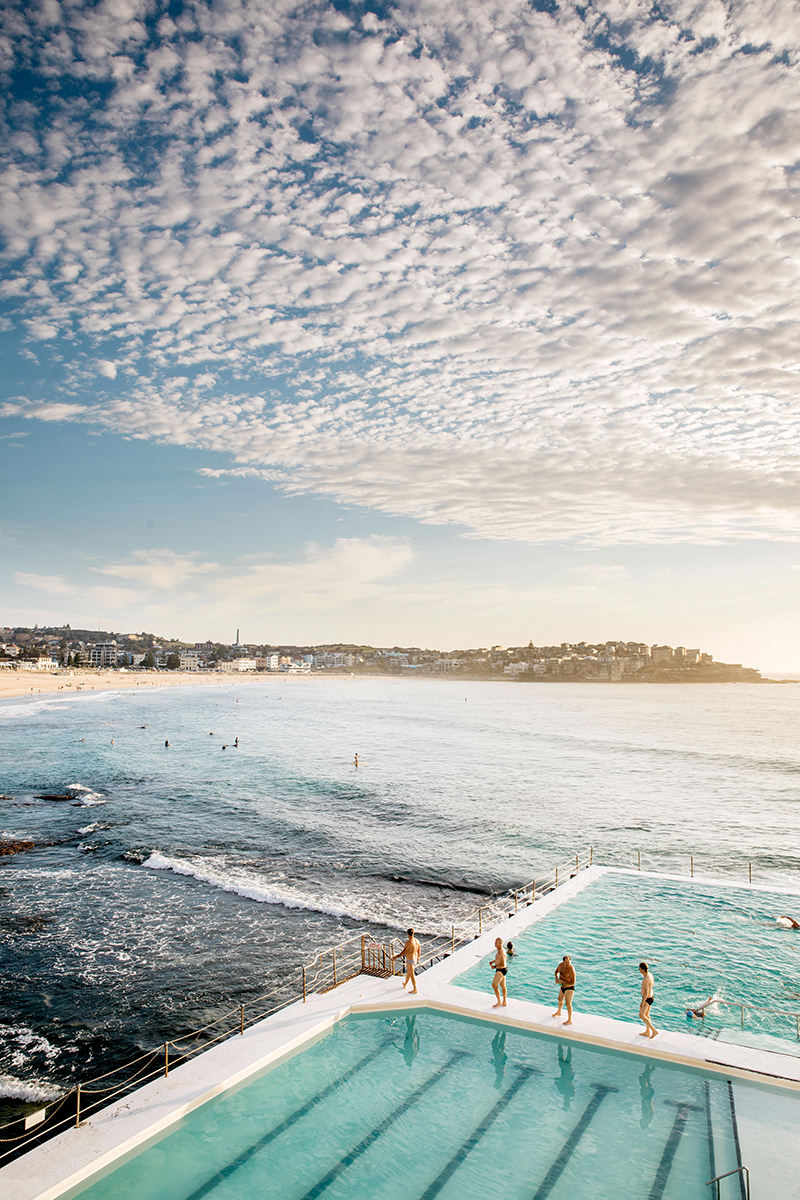15 Sydney Travel Photography