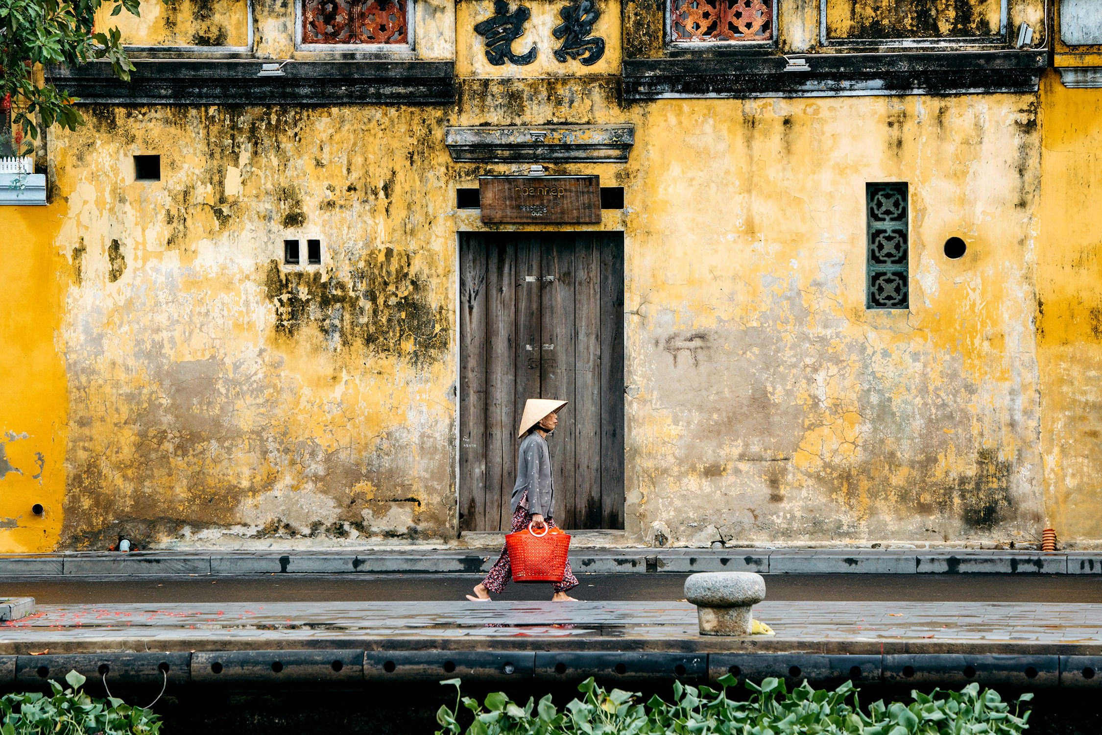 01 Hoi An Street Photography Vietnam