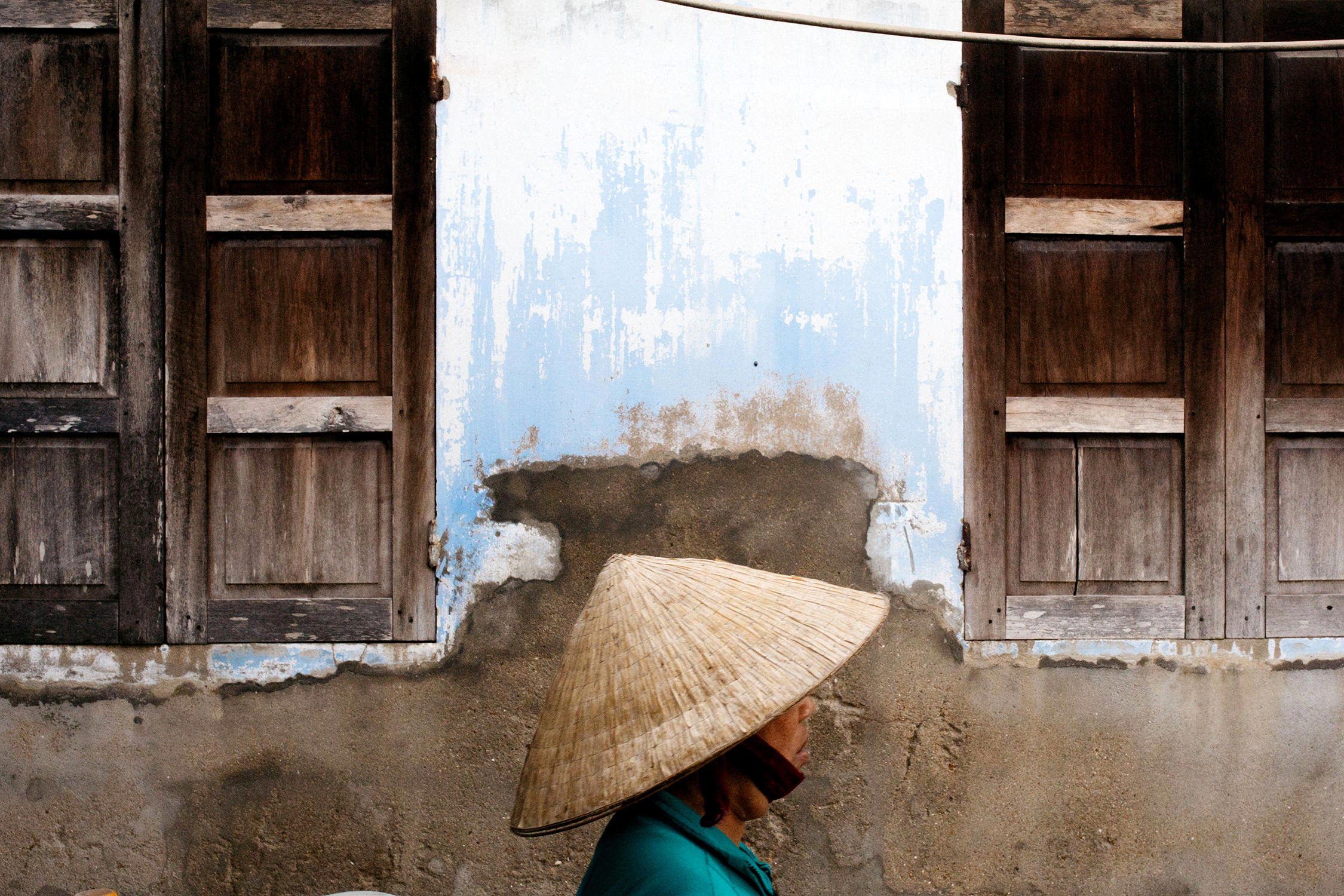 10 Hoi An Street Photography Vietnam