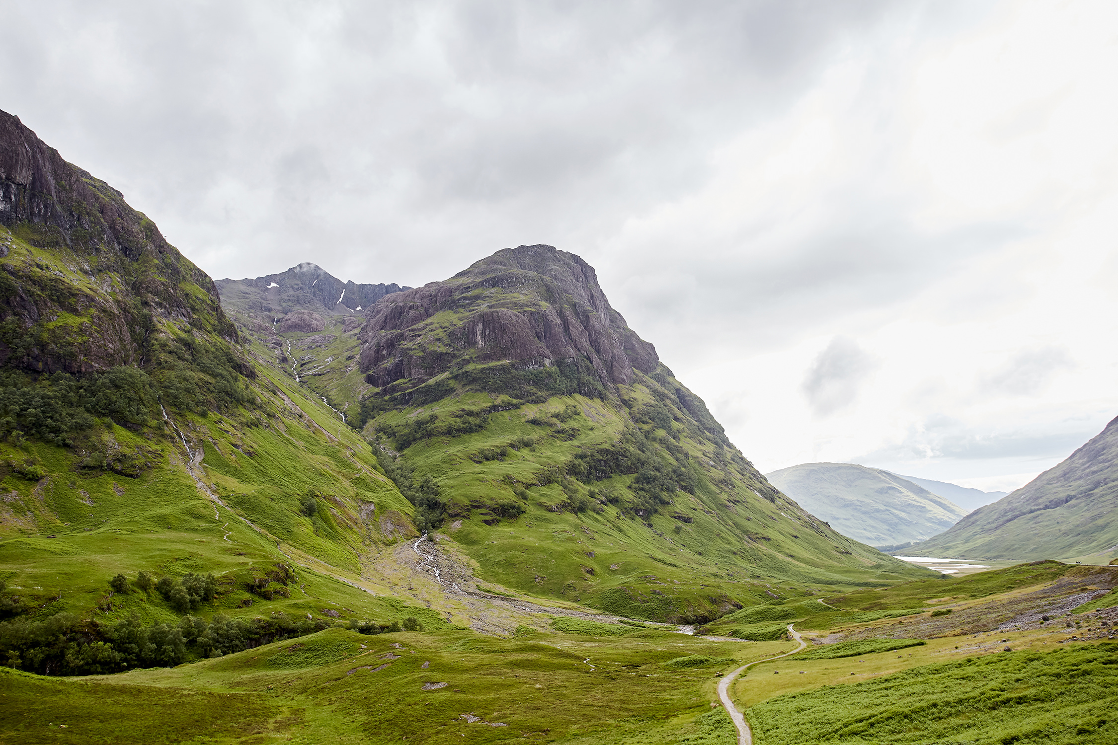 14 Isle Of Skye, Scotland
